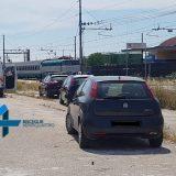 Linea ferroviaria Bari-Foggia bloccata, 66enne biscegliese investito sui binari