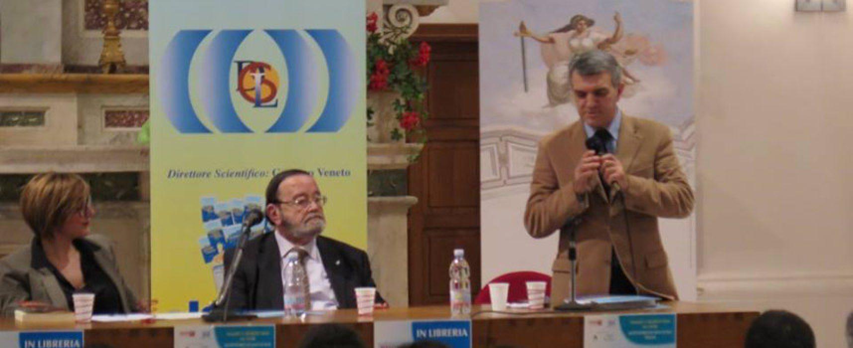 """Antonio Belsito: """"Non si può concretizzare la mia accettazione della candidatura a sindaco"""""""