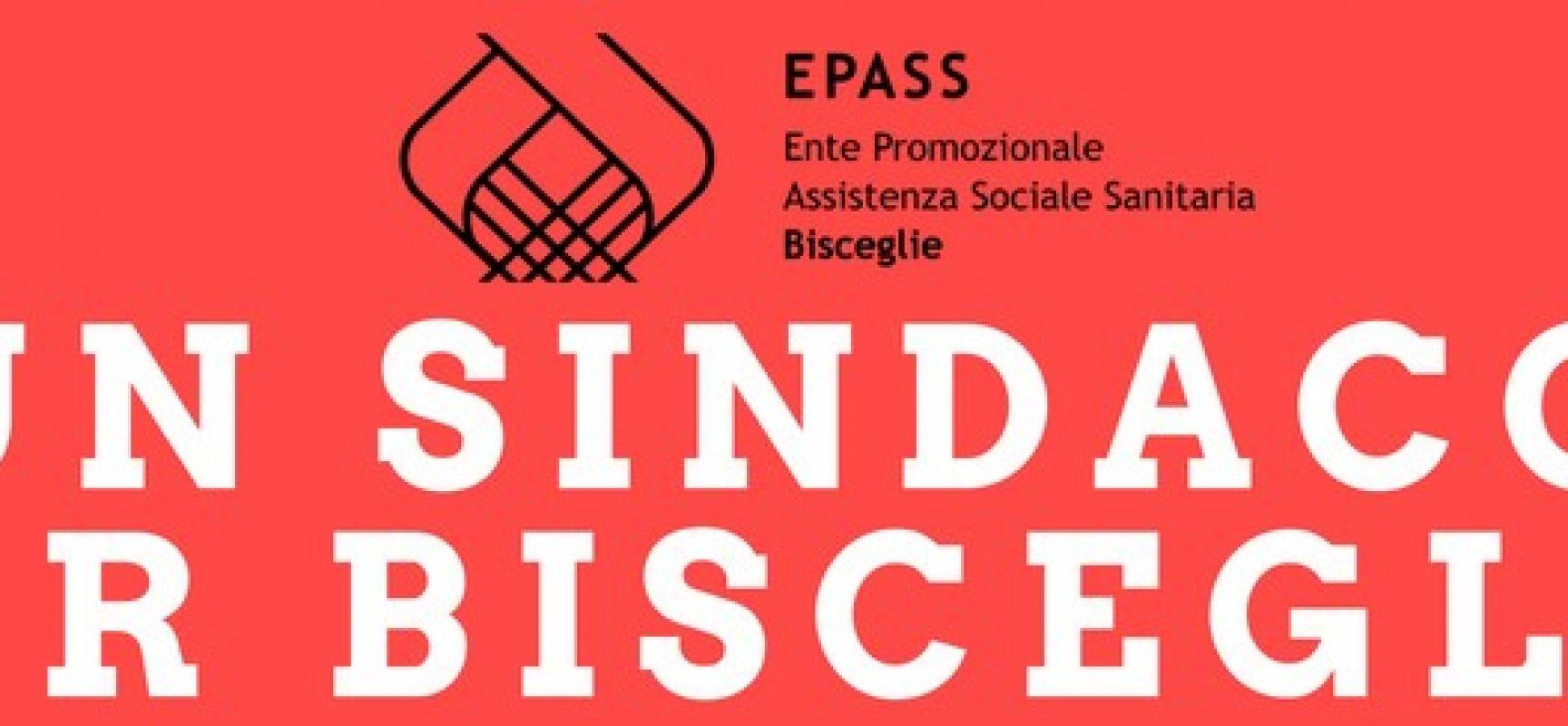 All'Epass incontro con i sei candidati sindaco per conoscerne idee e progetti