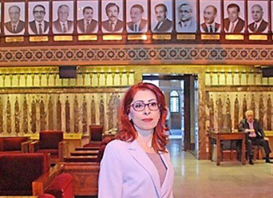 Genocidio armeno, il Rotary Club Bisceglie presenta il libro di Nora Arissian