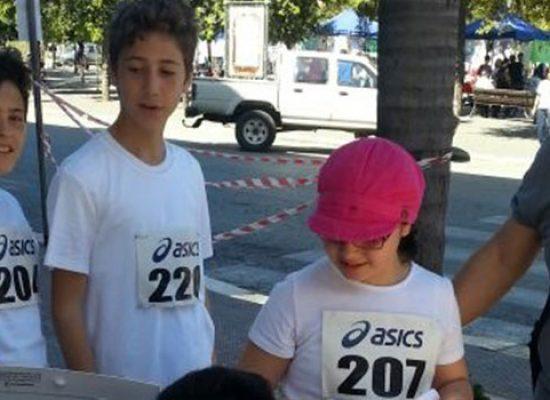"""Domani al via l'ottava edizione di """"Orienteering"""" con gli alunni della """"Battisti-Ferraris"""""""