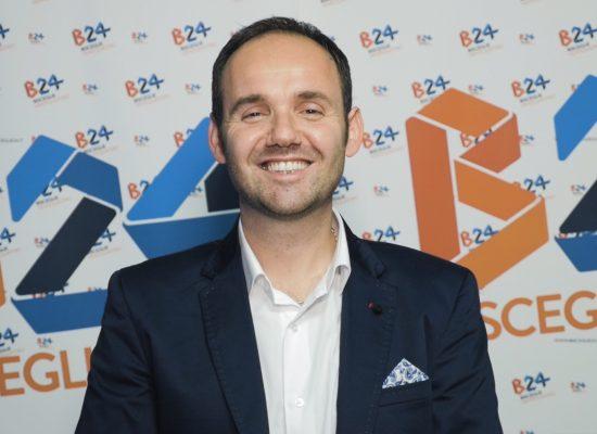 """""""Consiglieri 24"""", la rubrica per conoscere i candidati / Giuseppe Ruggieri – VIDEO"""