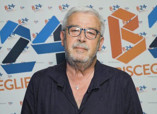 Vincenzo Valente si dimette da componente direttivo Distretto Urbano del Commercio