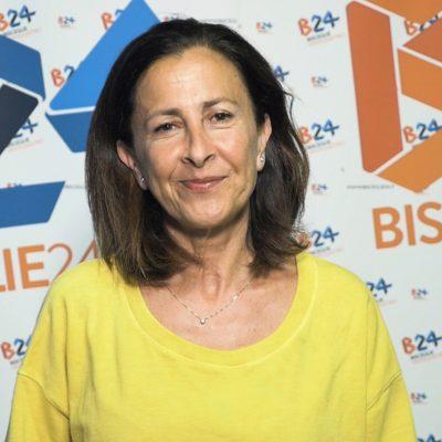 Vittoria Sasso, ventidue candidati di Sinergie supportano l'ex assessore