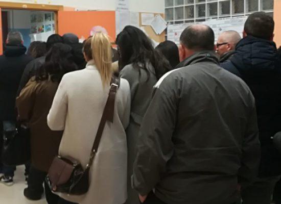 """Elezioni, Diocesi: """"Candidati si confrontino serenamente e parroci non strumentalizzino"""""""