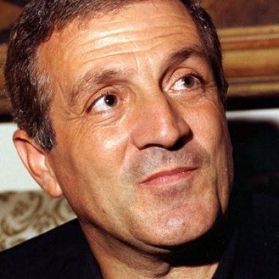 """""""Scuole in cammino con Don Tonino"""", anche il II Circolo rende omaggio al Vescovo di Molfetta"""
