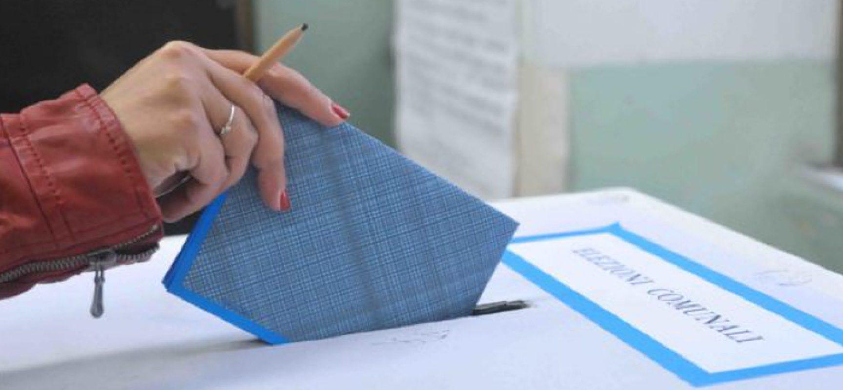 Aggiornamento elenco elettori, ultimi giorni per prendere visione dei propri dati