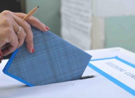 E' il giorno del silenzio elettorale / Ecco quando e come si vota