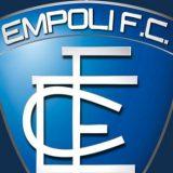 """Il settore giovanile dell'Empoli Calcio oggi al """"Di Liddo"""" per un raduno selettivo"""