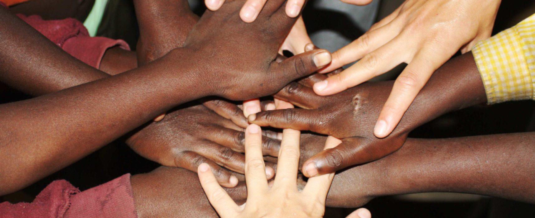 Unesco e Rotary Bisceglie, incontro-riflessione sul dialogo tra i popoli