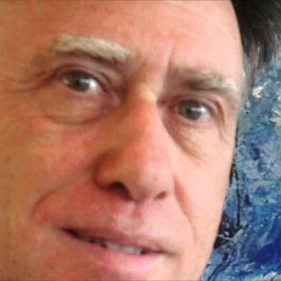 """Valerio Meattini ospite del Rotary Club per presentare il suo libro """"Haiku"""""""