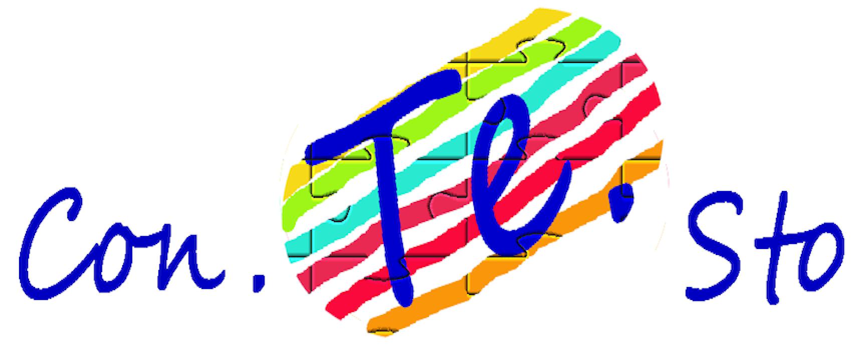"""Con.Te.Sto onlus presenta """"Campus aba"""", progetto di inclusione sociale per ragazzi autistici"""