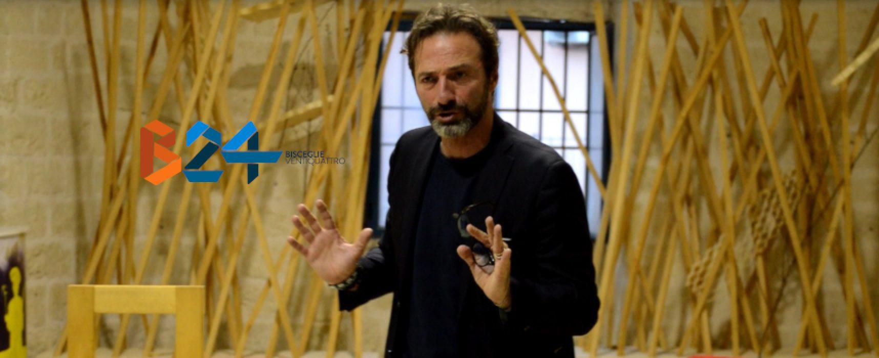 """Ballottaggio, Gianni Casella: """"Risultato straordinario. Ora cambiamo la storia della città"""""""