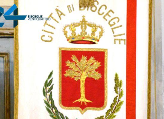 Consiglio comunale, si torna a Palazzo San Domenico con esame ed approvazione rendiconto