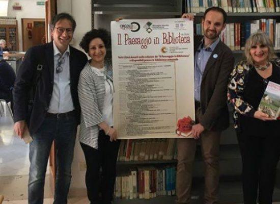 """Giuseppe Ruggieri (Punto D'Incontro): """"Stop alla distruzione del patrimonio storico locale"""""""