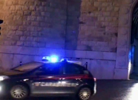 Maxiblitz contro i clan Mercante-Diomede e Capriati, arrestati quattro biscegliesi /VIDEO