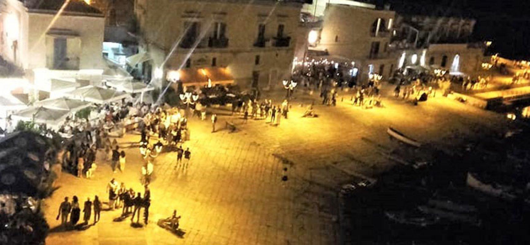 """Comitato via La Spiaggia, """"Attività riapriranno a marzo, chiesto al sindaco risoluzione problemi"""""""