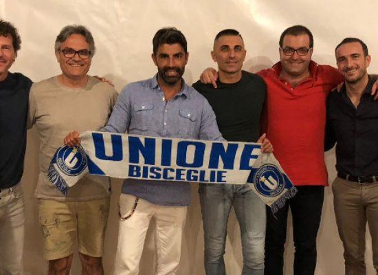 Gradito ritorno in casa Unione Calcio: Gaetano Malerba è il nuovo direttore tecnico