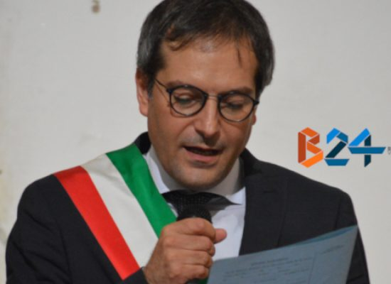 Consiglio comunale: le linee programmatiche del sindaco e i dubbi dell'opposizione