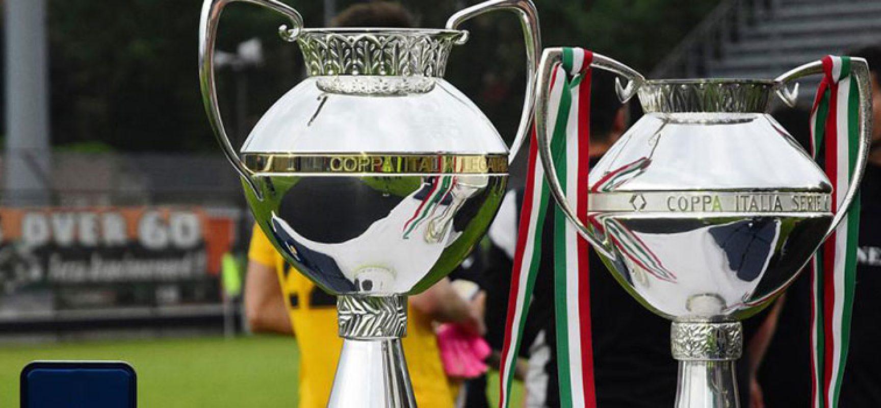 Bisceglie Calcio: tra tanti dubbi una certezza, il 5 agosto c'è la Coppa Italia