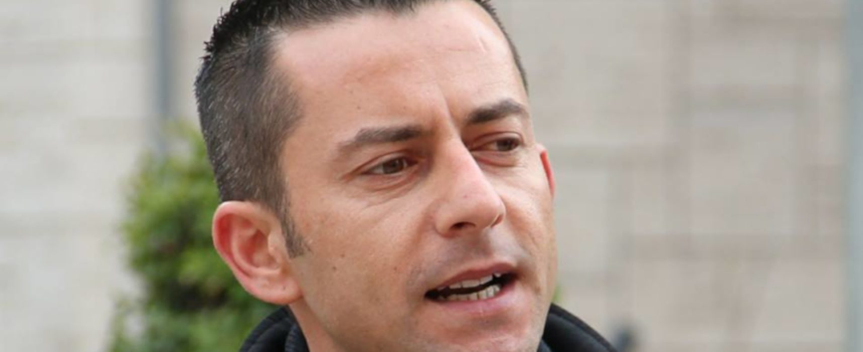 Il parlamentare del M5s Davide Galantino propone legge contro il cumulo di liste civiche