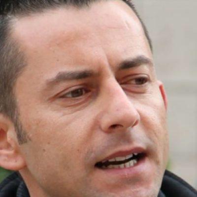 """Davide Galantino risponde alle accuse: """"Mi dimetterò se lo farà anche Luigi Di Maio"""""""