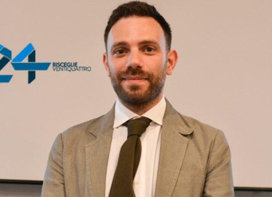 """Definizione agevolata controversie tributarie pendenti, Storelli: """"Positiva per Comune e cittadini"""""""