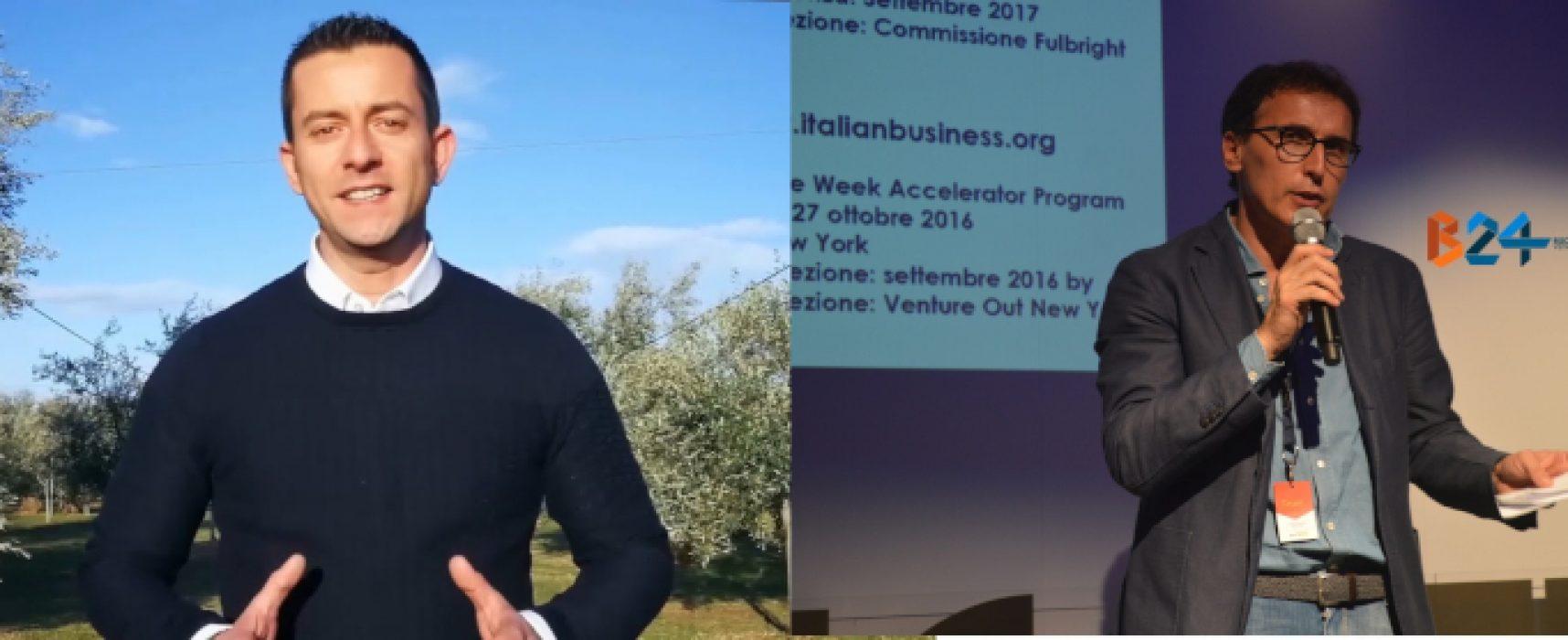 """Bisceglie 5 Stelle: """"Come Davide Galantino anche Francesco Boccia si riduca lo stipendio"""""""