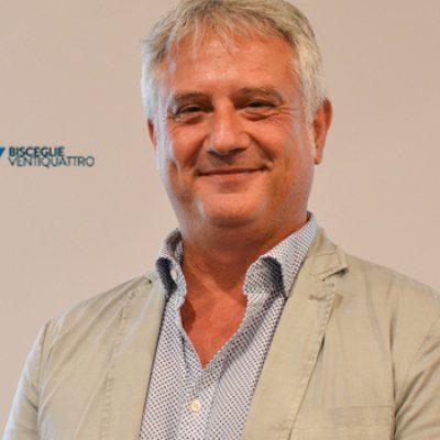 """L'assessore Naglieri replica a Ricchiuti: """"Digithon patrimonio di conoscenza di grande valore"""""""