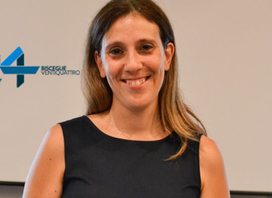 """Carte d'identità elettroniche, Roberta Rigante: """"Stop al limite di rilasci giornalieri"""""""
