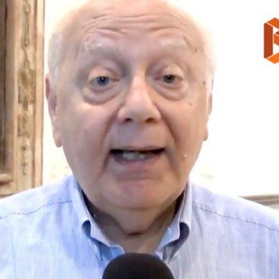 """Avis Bisceglie, Fontana: """"Risultati soddisfacenti per il 2019, si punta sempre a fare meglio"""""""