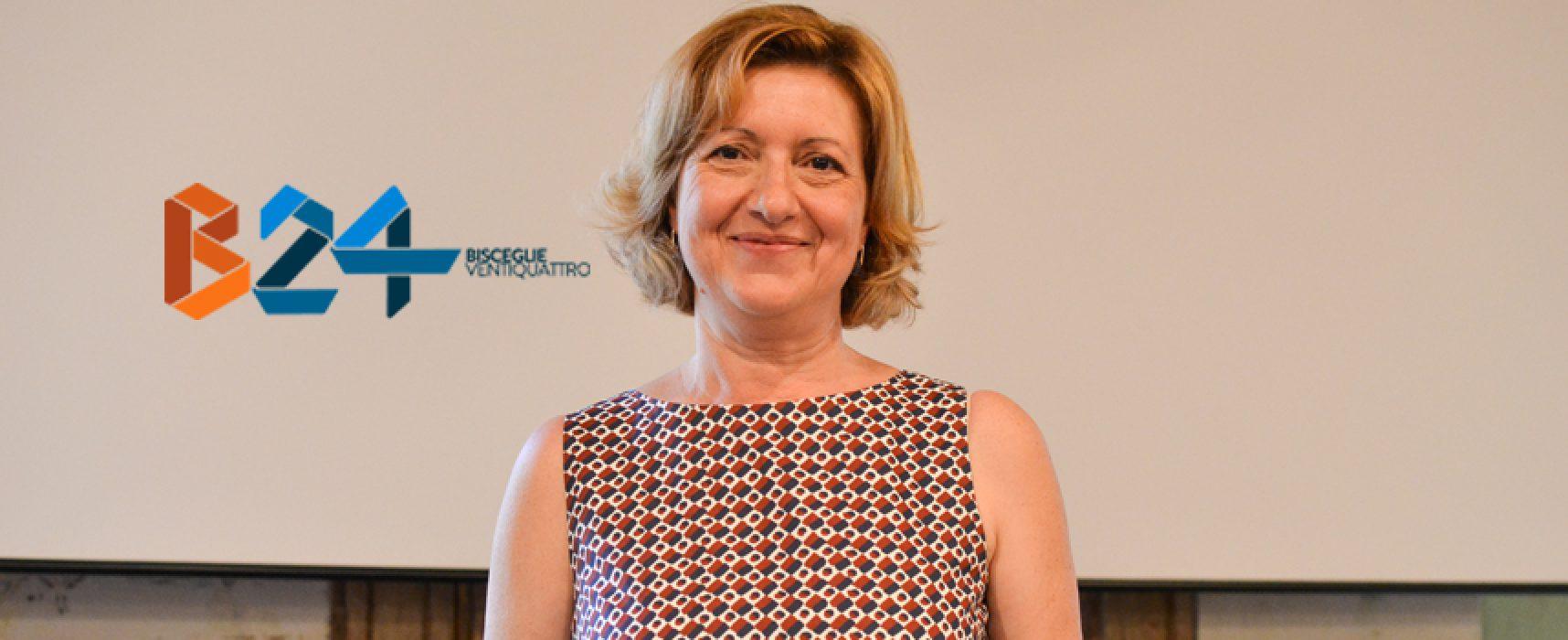 """Tonia Spina rassegna dimissioni da Assessore al Comune, """"Ruolo in Fratelli d'Italia impone corerenza"""""""