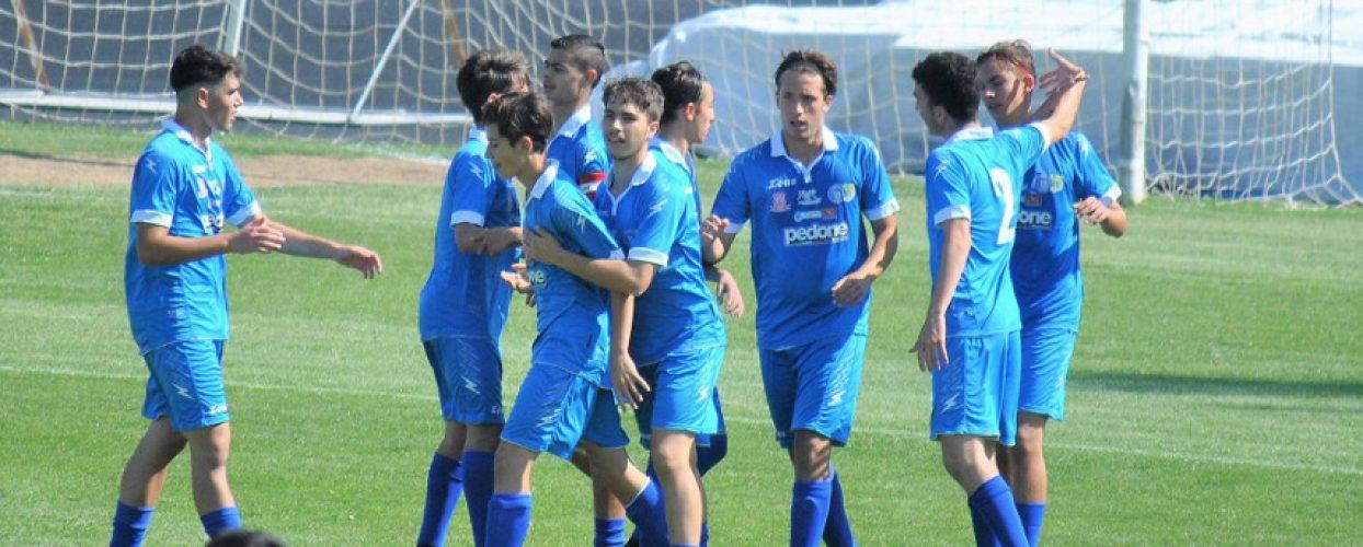Unione Calcio, il 26 luglio selezioni per il settore giovanile