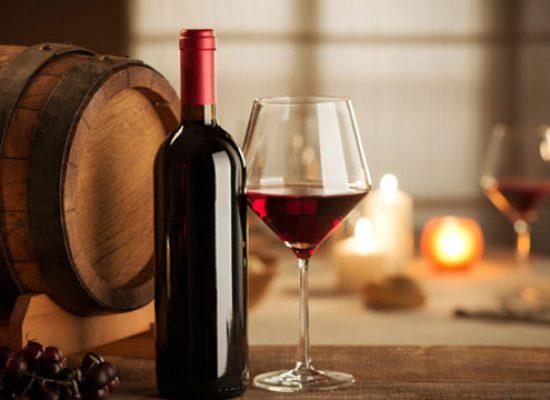 """""""A scuola di vino"""", corso di degustazione e abbinamento a cura della Pro Loco Bisceglie"""
