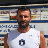L'Unione Calcio aggiunge esperienza in difesa con l'arrivo di Roberto De Giosa