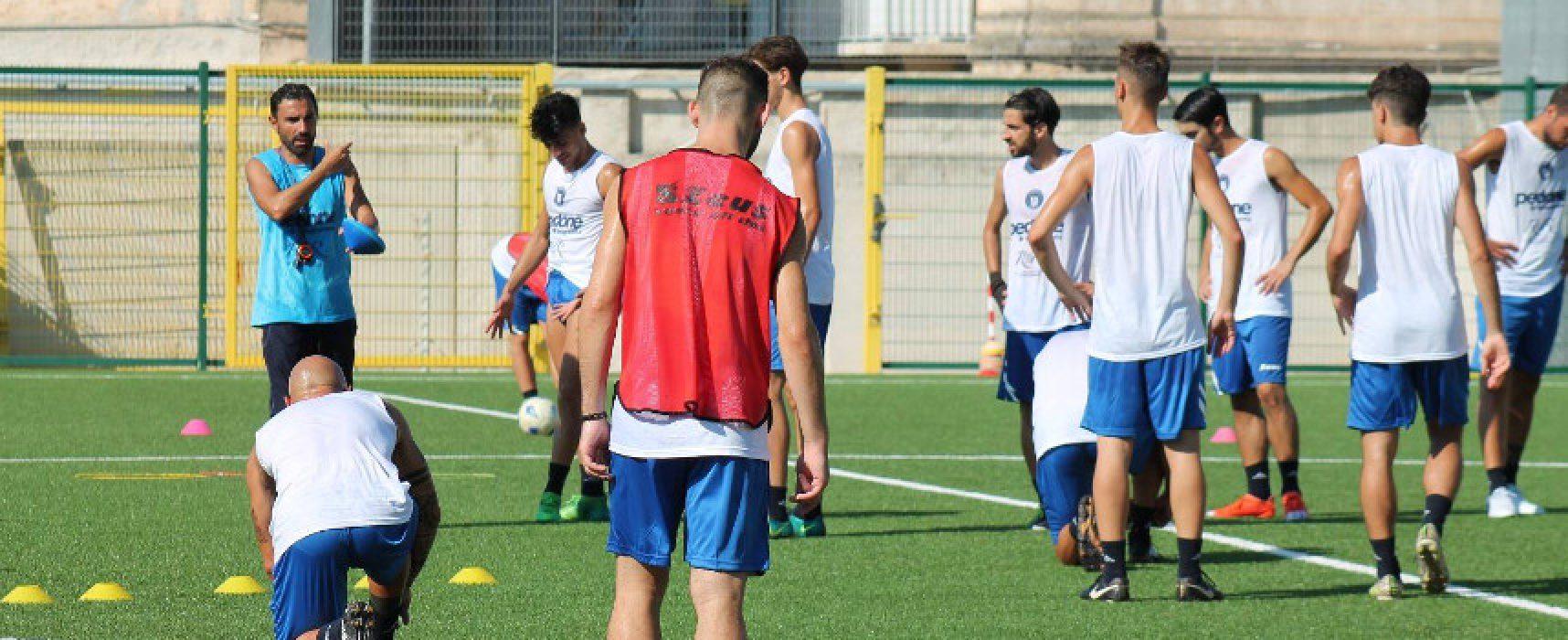 Unione Calcio, ufficializzate le date di campionato e coppa Italia