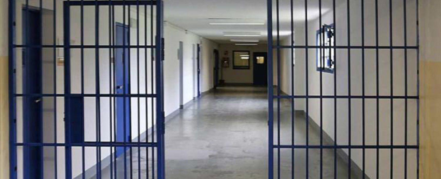 Dal Bello, il Bene! L'esperienza di volontariato di ragazze biscegliesi nel carcere femminile di Trani