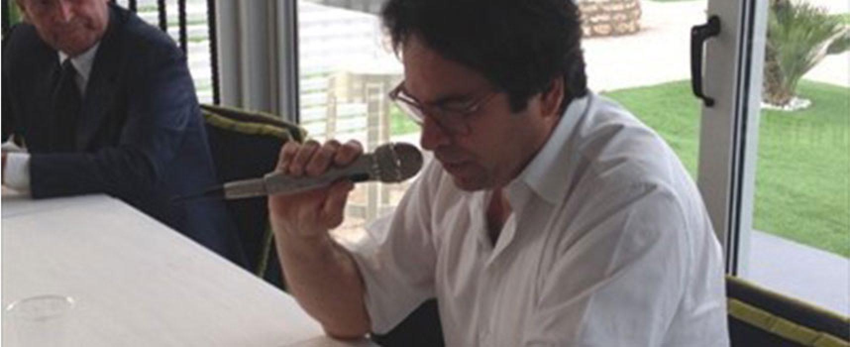 Unibat chiede immediato blocco del corso di inglese del Duc