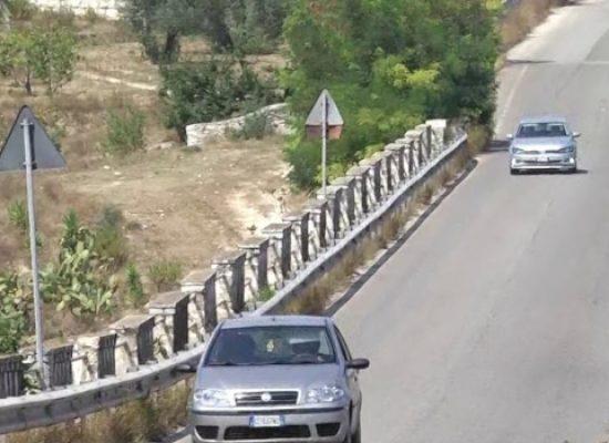 Prefettura Bat, riunione tecnica per monitoraggio infrastrutture. Attenzionato il Ponte Lama