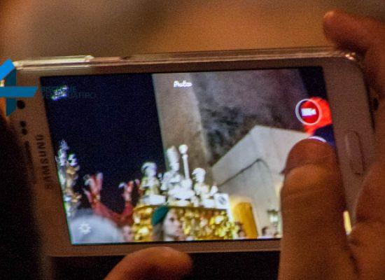 Festa patronale, le giostre si spostano alla Conca dei Monaci: ecco il bus navetta gratuito
