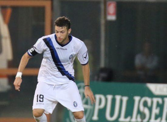 Bisceglie Calcio, impegno ostico contro la Casertana