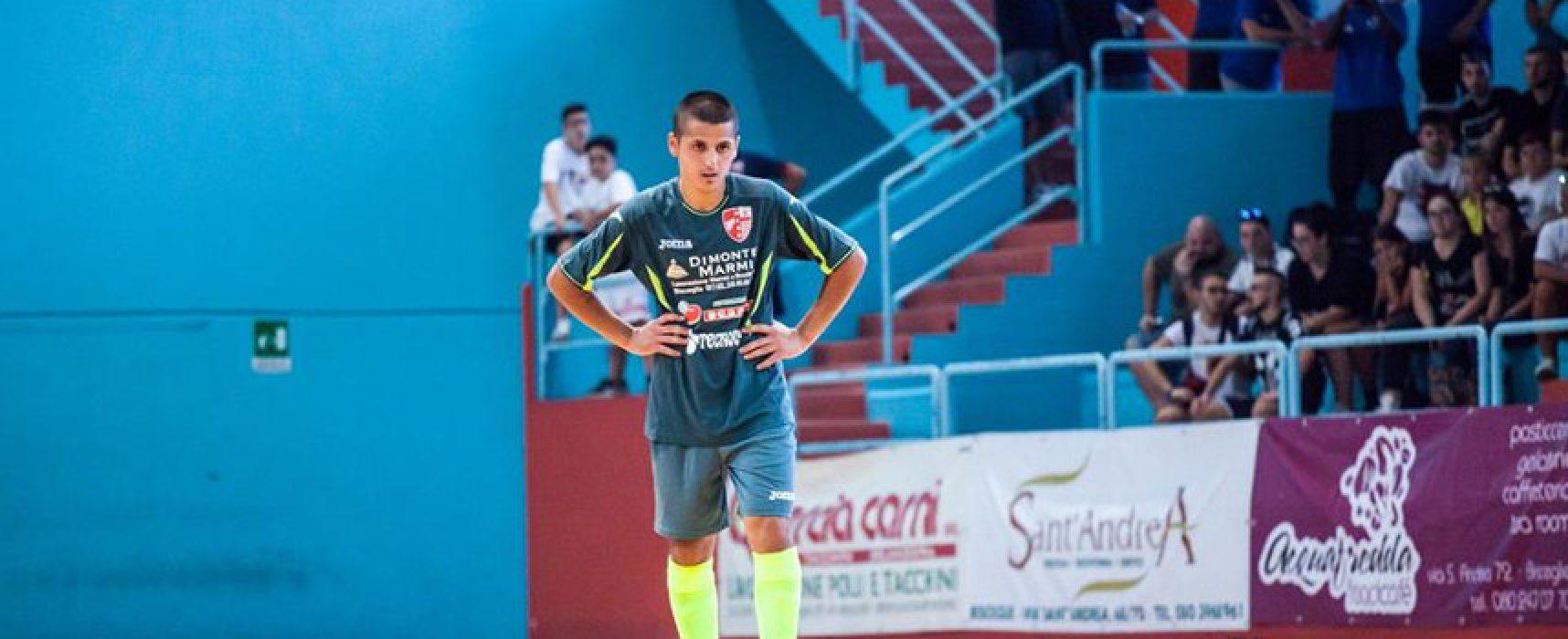 Diaz, show nel secondo tempo ed approdo al turno successivo della Coppa della Divisione