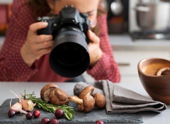 """Il contest fotografico-culinario """"Cucine Aperte"""" approda anche a Bisceglie / PROGRAMMA"""