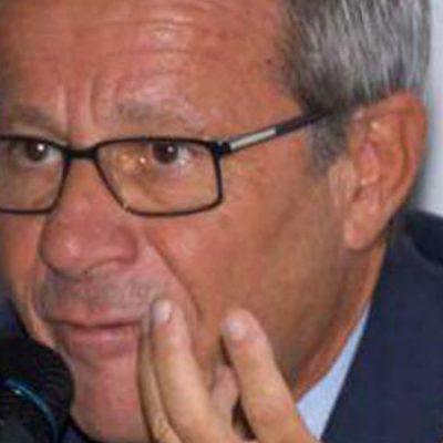 """Bisceglie Calcio, Leo Carriera (Confcommercio): """"Compriamo abbonamento stadio"""""""