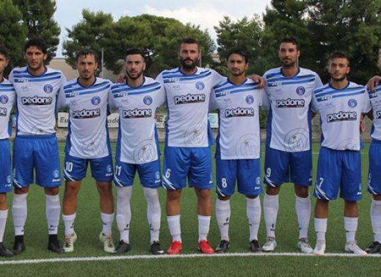 L'Unione Calcio sfida la corazzata Corato nell'andata dei quarti di Coppa Italia