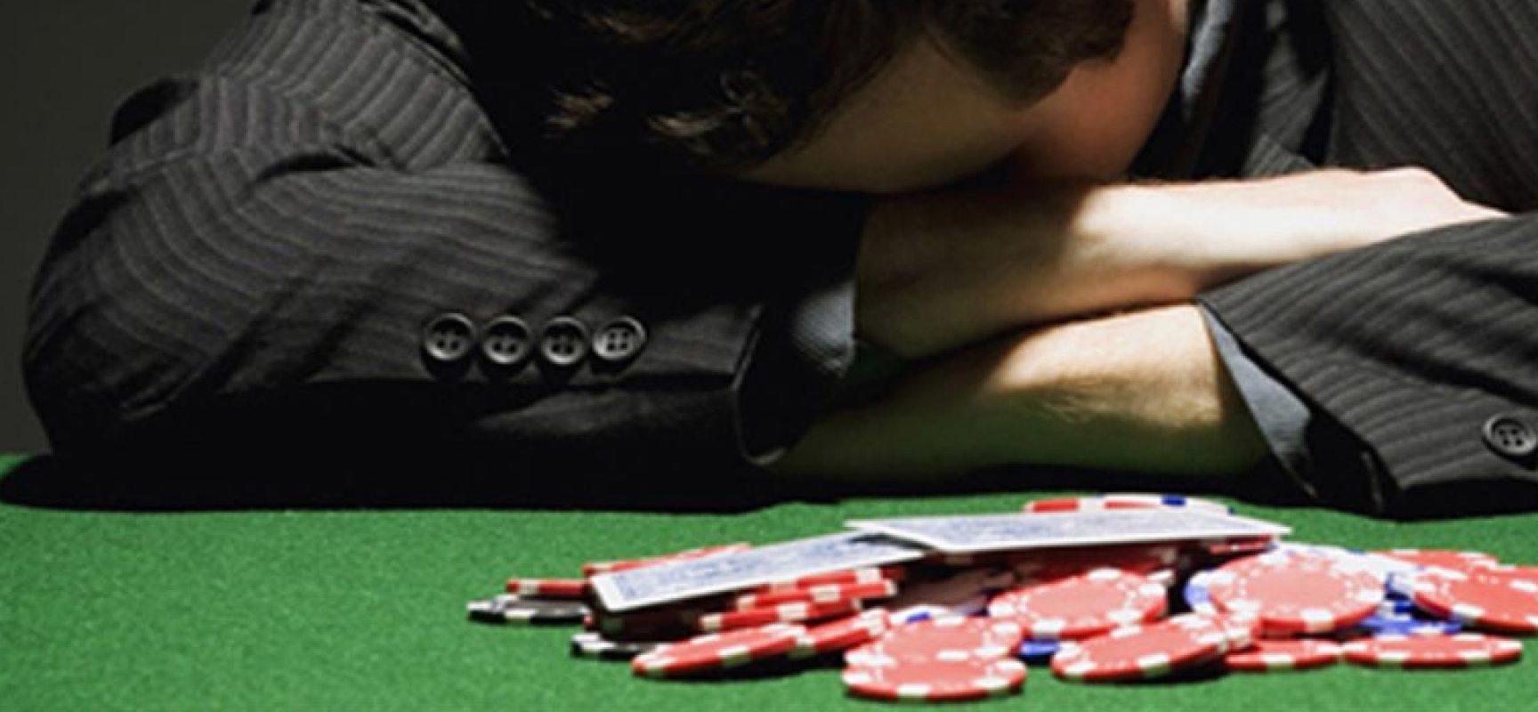 """""""La mossa vincente?"""", usura, racket e gioco d'azzardo: incontro all'Epass a cura di Associazione 21"""
