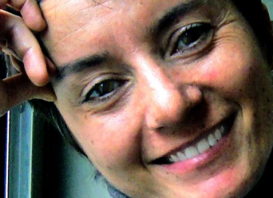 La designer biscegliese Bianca Consiglio selezionata per la Biennale Peruviana