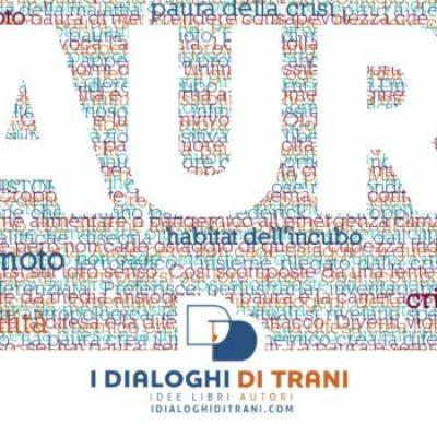 """Al via """"I Dialoghi di Trani"""", tappa anche al Palazzo Tupputi di Bisceglie"""