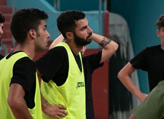 Ostacolo Rutigliano per il Futsal Bisceglie in Coppa Italia