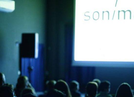 """Sonimage, il direttore artistico Musci: """"superata ogni nostra più rosea aspettativa"""""""
